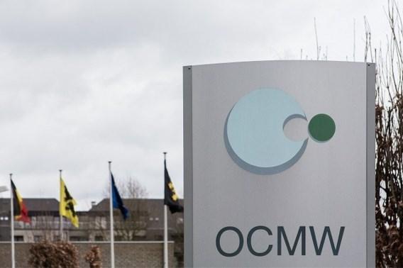 'OCMW's financieel redelijk gezond ondanks schuldenberg van bijna twee miljard euro'