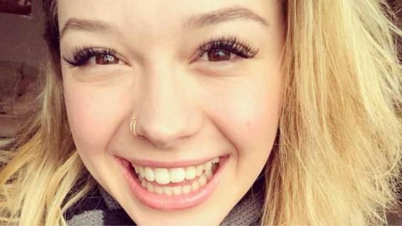 Man opgepakt voor dood van Amerikaanse studente in Rotterdam