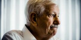 PS-boegbeeld Philippe Moureaux overleden