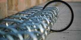 Is dit dé oplossing tegen fietsendieven?