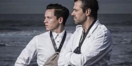 Restaurant Sergio Herman heeft tweede Michelinster beet in Nederland