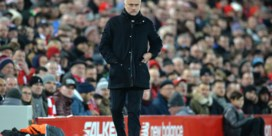 The Special One is nu The Lonely One
