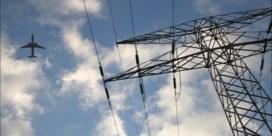 Energiefactuur volgend jaar lager door dalende distributienettarieven