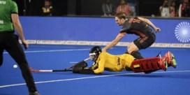 VRT miste uitzendrechten voor hockeyfinale