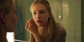 Waarom Girl geen kans maakt op een Oscar