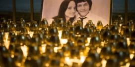 Wereldwijd steeds meer geweld tegen journalisten