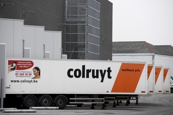 Colruyt zet Mars, Red Bull en Heineken onder druk