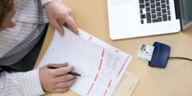 Tien tips om volgend jaar minder belasting te betalen