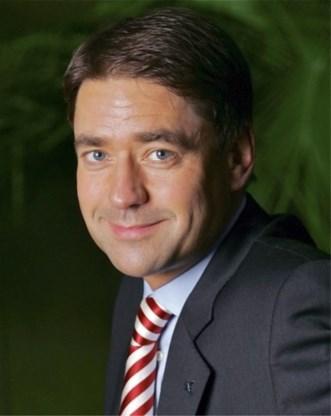 Voorzitter Open VLD Gent stapt op