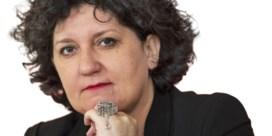 'Europese steun aan ngo's moet transparanter zijn'