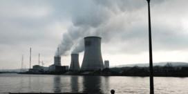 'Tihange 3 wordt cruciaal voor elektriciteitszekerheid'