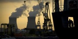 Kernreactor Doel 4 mag weer opgestart worden