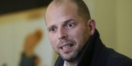Francken: 'Michel had ingestemd met onthouding in New York'