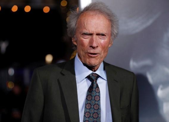 Na 65 jaar duikt onbekende dochter van Clint Eastwood op