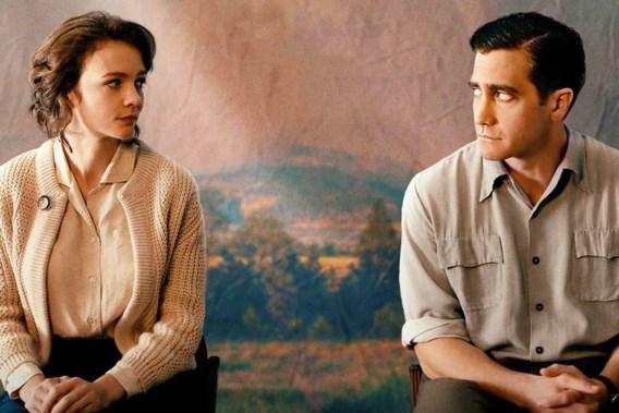 De 9 beste films van de week