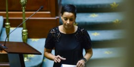 'Als er één schuldige is, is het regering-Michel zelf'