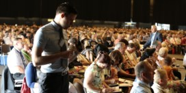 'Onderzoek nodig naar misbruik bij Jehova's getuigen'