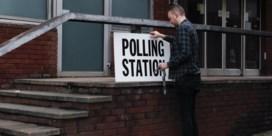 Geef de Britten een preferendum, niet een tweede referendum