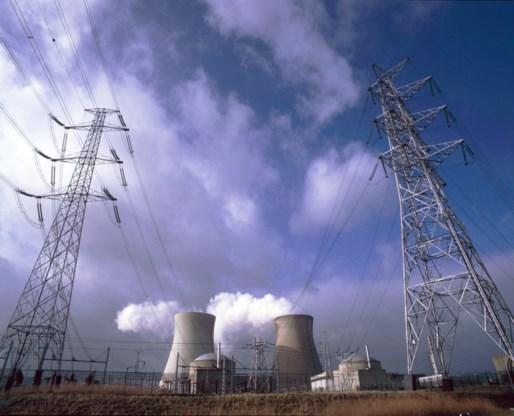 Kernreactor Doel 4 wordt stilgelegd