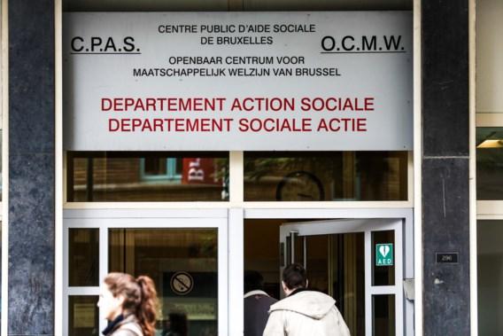 Recht op leefloon hangt af van attitude OCMW-medewerker