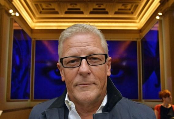 Minister dreigt subsidies dansgezelschap Jan Fabre te schrappen