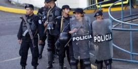 Nicaraguaanse regering sluit onafhankelijke televisiezender