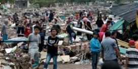 B-Fast nog niet op weg naar Indonesië