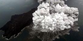 Indonesië betaalt prijs voor ligging op Ring van Vuur