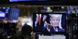 Trump: 'Fed is het enige probleem van de Amerikaanse economie'