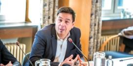 Raad voor Verkiezingsbetwistingen verwerpt klacht van Groen Bilzen