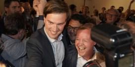 De Clercq negeert oproep Gentse Open VLD-prominenten