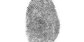 Wie bewaakt onze digitale vingerafdruk?