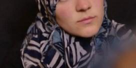 Child Focus: 'België moet ook andere kinderen uit Syrië terughalen'