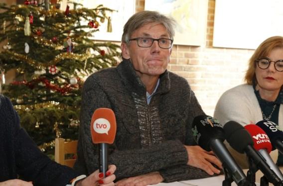 Ninoofse N-VA zet Joost Arents uit partij