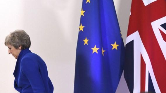 Federale regering bereidt zich voor op no deal-Brexit