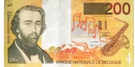 Nog 16 miljard Belgische frank niet omgewisseld