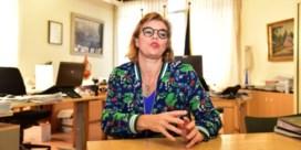 Open VLD en Samen vormen op valreep coalitie in Ninove, dankzij steun N-VA'er