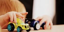Is kinderopvang door de grootouders fiscaal aftrekbaar?