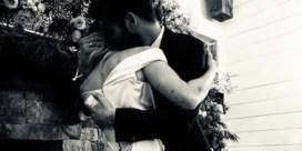 Miley Cyrus bevestigt huwelijk met Liam Hemsworth