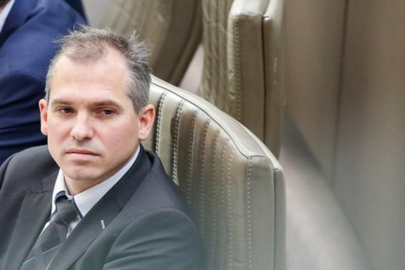 N-VA koos de oppositie in Ninove: 'Wil van kiezer respecteren'