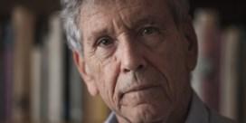 Gerenommeerd schrijver Amos Oz (79) overleden