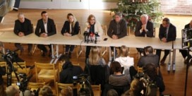 Waarom Ninove een opdoffer van formaat is voor Vlaams Belang