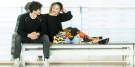 Balletsterren hangen dansschoenen aan de haak: 'Wij wilden ons einde zelf orkestreren'