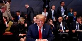 Trump leidt ons af van het echte probleem van de VS