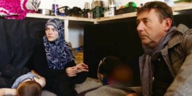 'Blij dat regering overweegt álle IS-kinderen terug te halen'