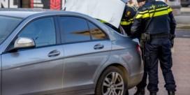 Terreurverdachten Rotterdam blijven in de cel