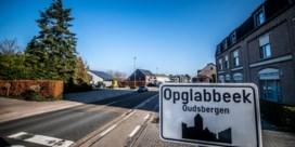 Inwoners fusiegemeenten moeten niet meteen naar gemeentehuis hollen