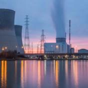 Nieuwe jaar start met vier werkende kernreactoren