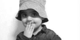 Overlijden Mawda: toezichtsonderzoek is afgerond