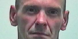 Gedetineerde ontsnapt uit gevangenis van Namen